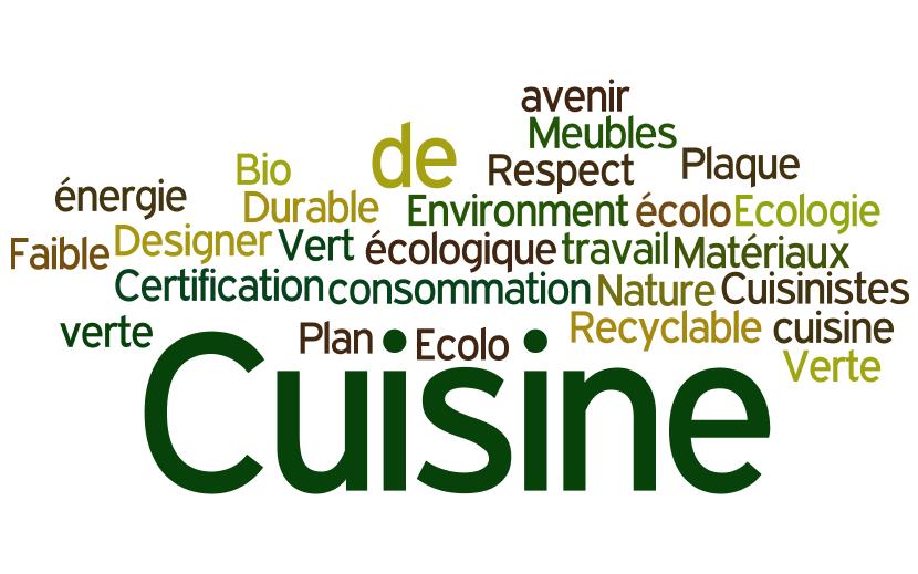 cuisine-ecologique