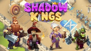 shadow kings the dark ages